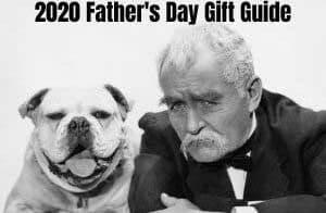 dog dad buying guide