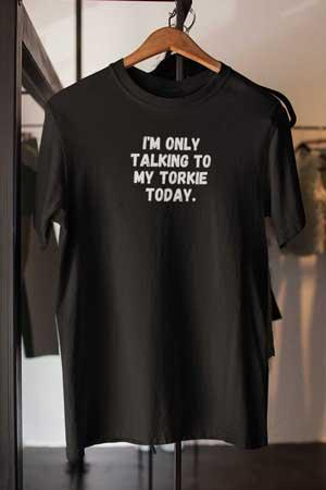 torkie shirt